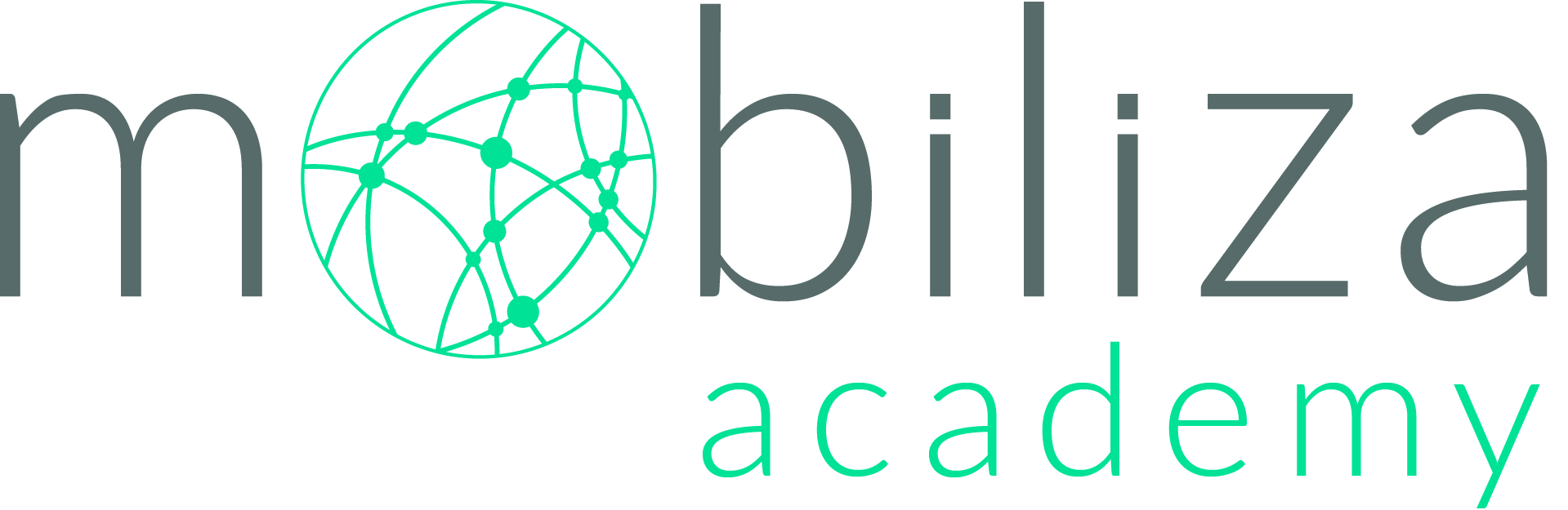 Mobiliza Academy, Our New Partner In Valencia
